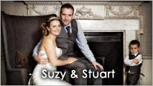 Suzy & Stuarts Gallery