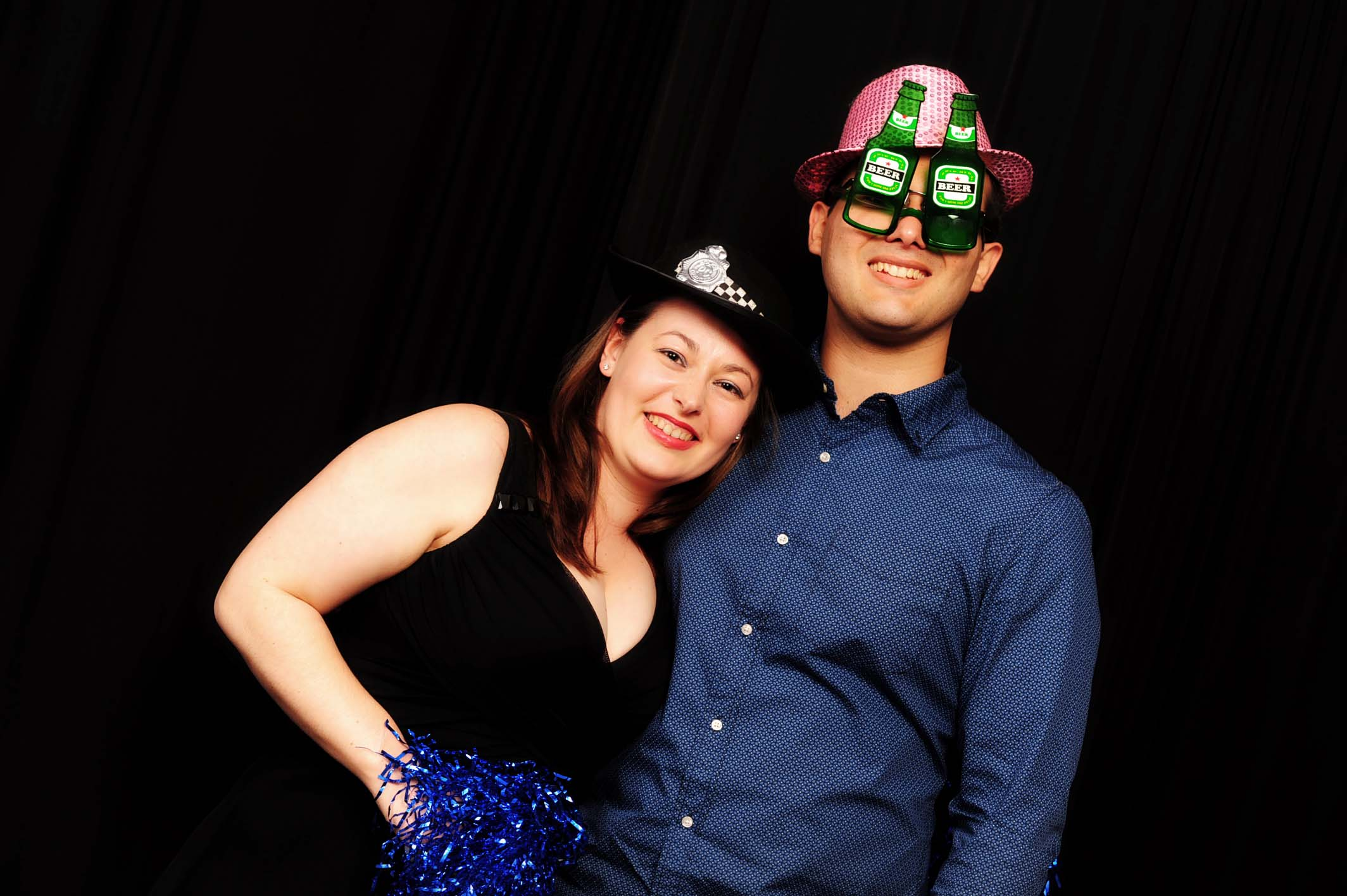 lindsey_30th_149.jpg